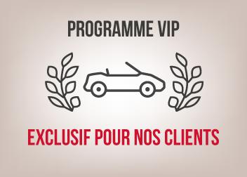 Assurances Groupe Vézina-Anim-widget-VIP